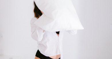 økologisk undertøj